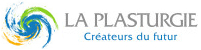 Certificats de Qualification Professionnelle Plasturgie